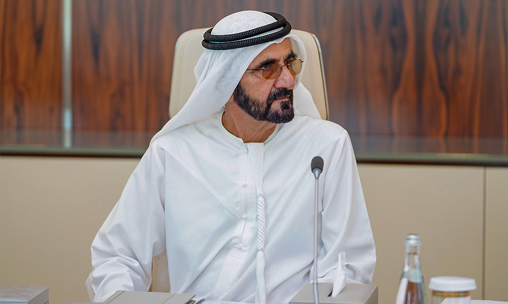 New committee formed for building permit procedures in Dubai